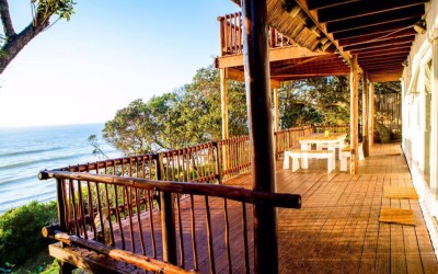 Crawfords Beach Lodge Rated Top 10